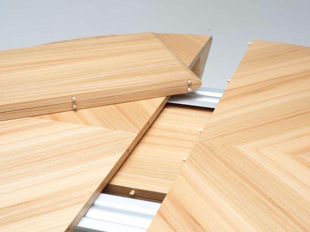 Come-scegliere-un-tavolo-allungabile?